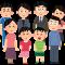 「奄美群島育成人材フォローアップ事業」企画提案型プロポーザル募集開始について